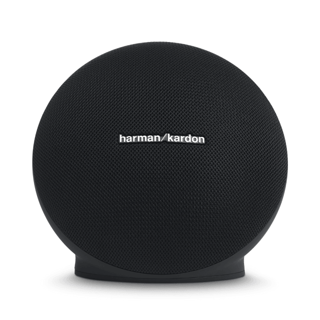 Harman Kardon Onyx Mini - Bluetooth-Lautsprecher