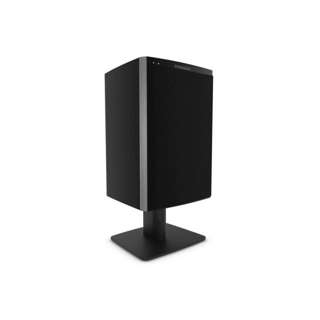 Dynaudio Xeo 2 Desk Stand - Standfuß