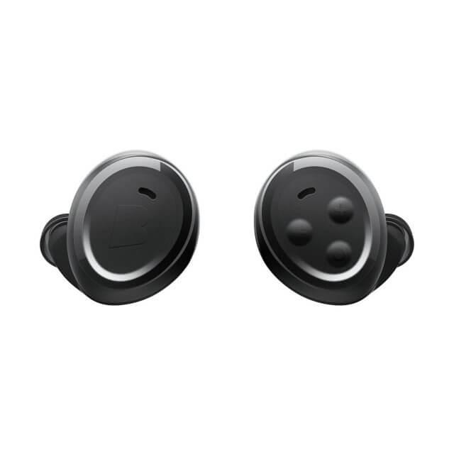 Bragi The Headphone - In-Ear-Kopfhörer