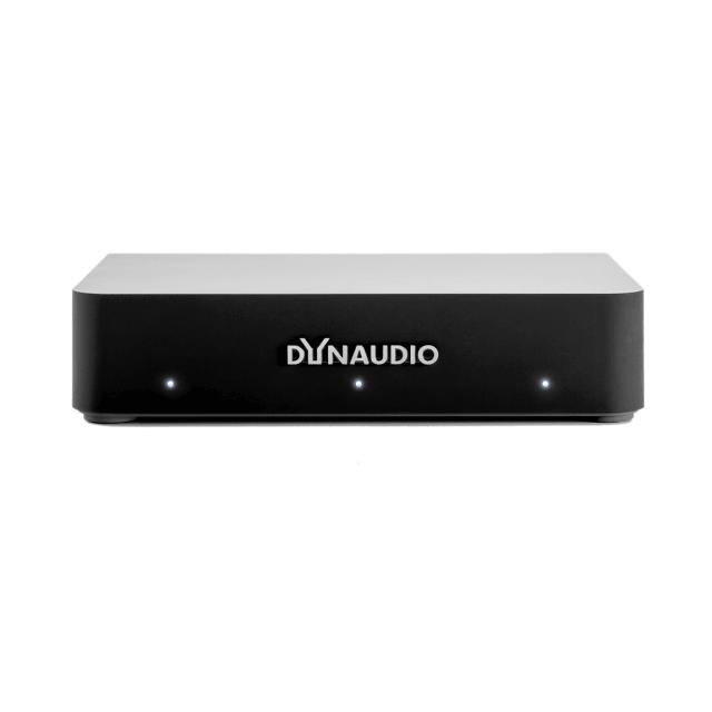 Dynaudio Connect - Wireless-Transmitter für Xeo und Focus XD