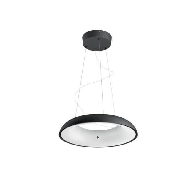Philips Hue White Ambiance Amaze - LED Pendelleuchte mit Dimmschalter