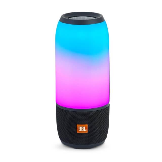 JBL Pulse 3 - Bluetooth-Lautsprecher
