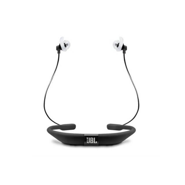 JBL Reflect Fit - In-Ear-Kopfhörer mit Herzfrequenzmessung