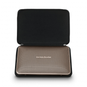 Harman Kardon Esquire 2 Tasche