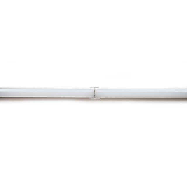 Innr Under Cabinet UC 110 (4er-Set) - LED-Unterbauleuchten