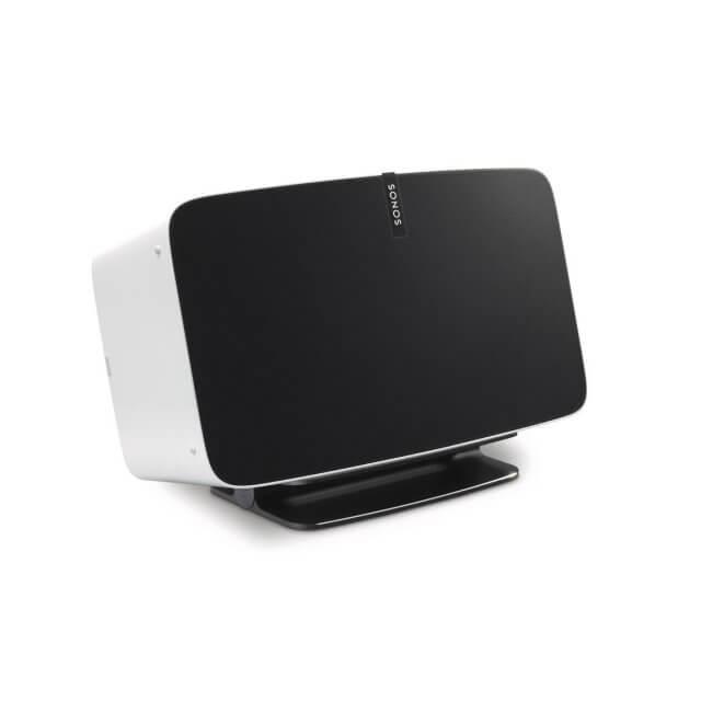 Flexson Desk Stand für Sonos PLAY:5