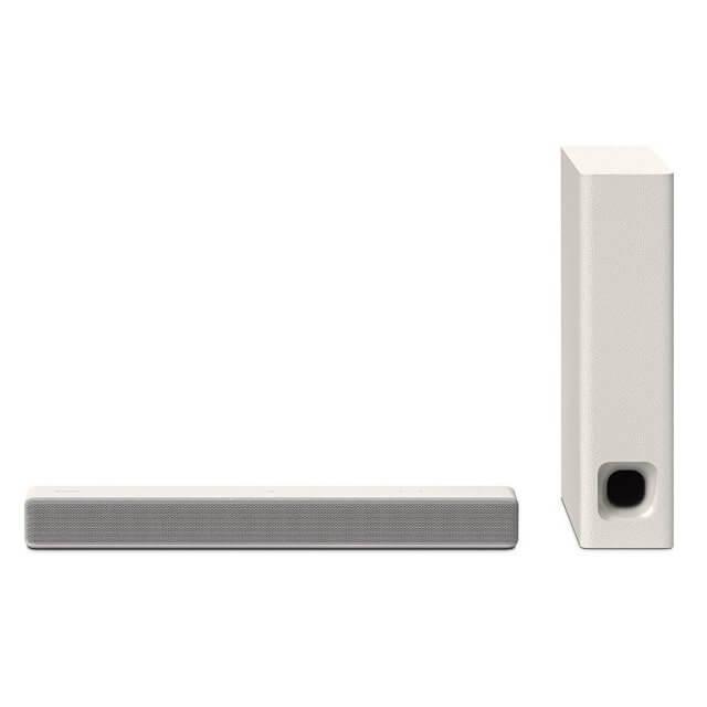 Sony HT-MT301 - kompakte Soundbar mit Bluetooth