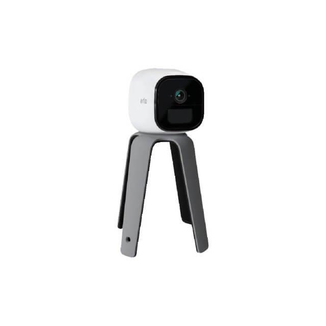 Netgear Arlo Quadpod - Kamera-Halterung (VMA4500)