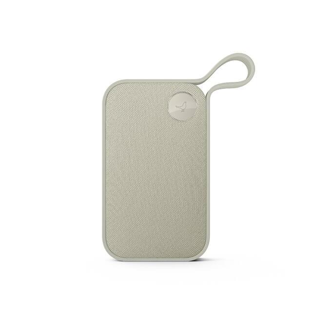 Libratone ONE STYLE - Bluetooth-Lautsprecher
