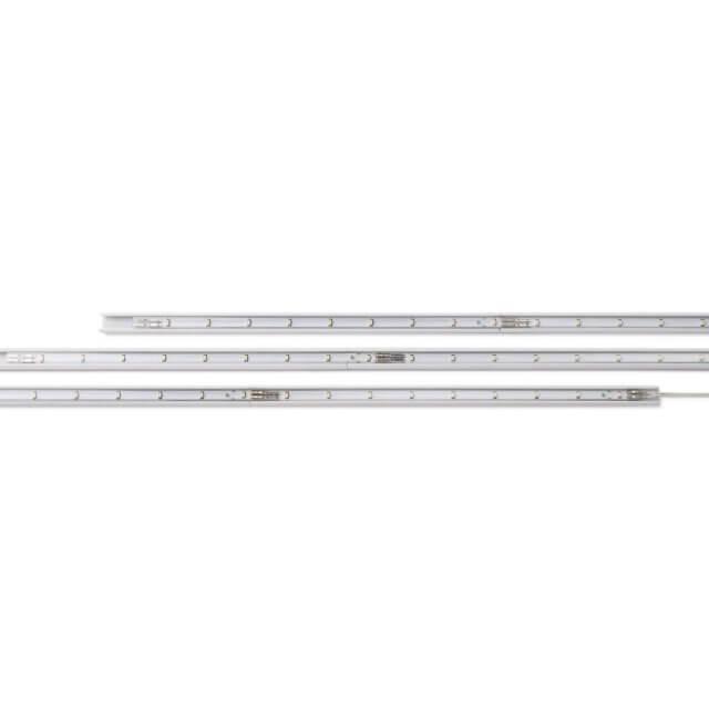 Innr Strip ST 110 (10er Set) - LED-Strip