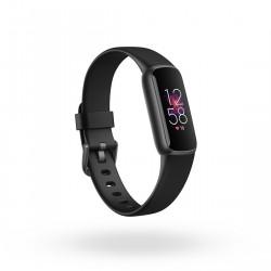 Fitbit Luxe - Tracker für Fitness & Wohlbefinden