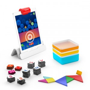 Osmo Genius Starter-Kit