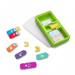 Osmo Coding Family Game - Lernspiel