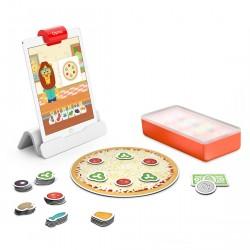 Osmo Pizza Co. Starter-Kit