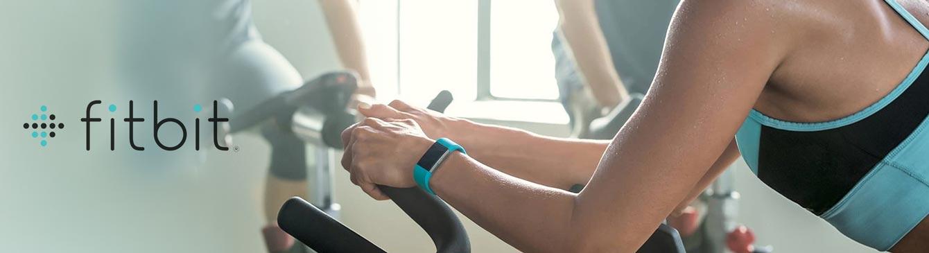 Smart Home Produkte von Fitbit