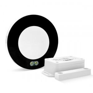 ismartgate Standard Pro Gate - Smartes Multi-Einfahrtstor-System