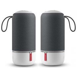 Stereo Set Libratone ZIPP MINI Bluetooth/WLAN-Lautsprecher