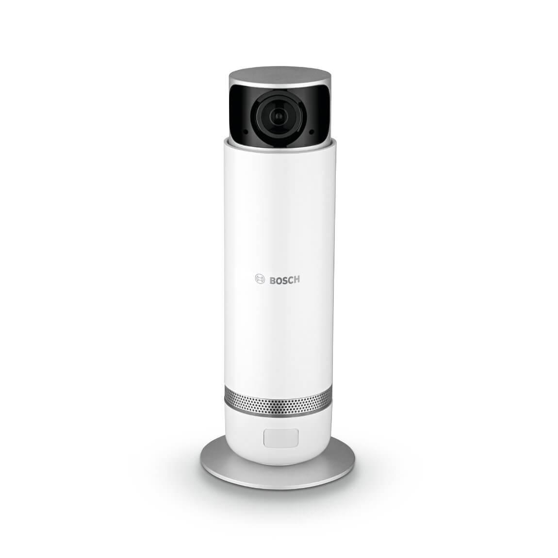 bosch smart home 360 innenkamera innenkameras video berwachung sicherheit. Black Bedroom Furniture Sets. Home Design Ideas