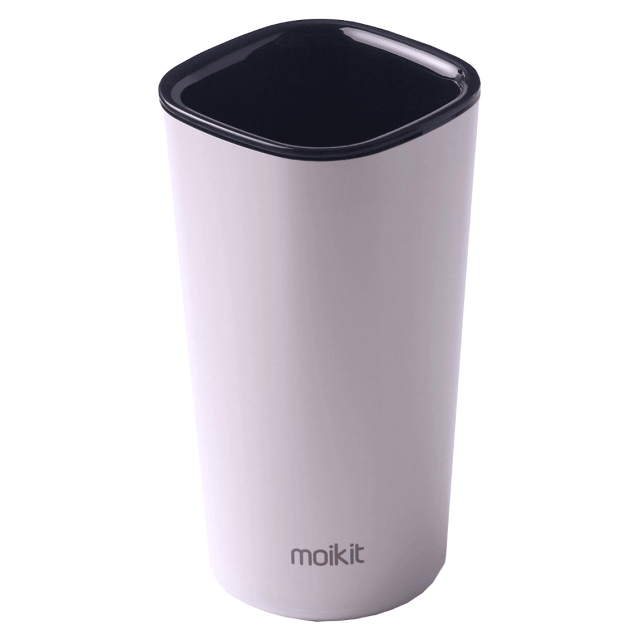 Moikit Cuptime 2