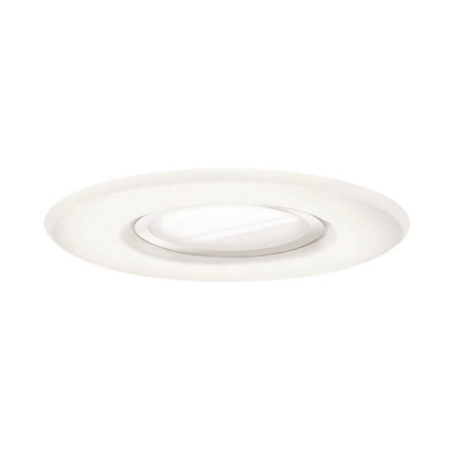 OSRAM LIGHTIFY Surface Light TW