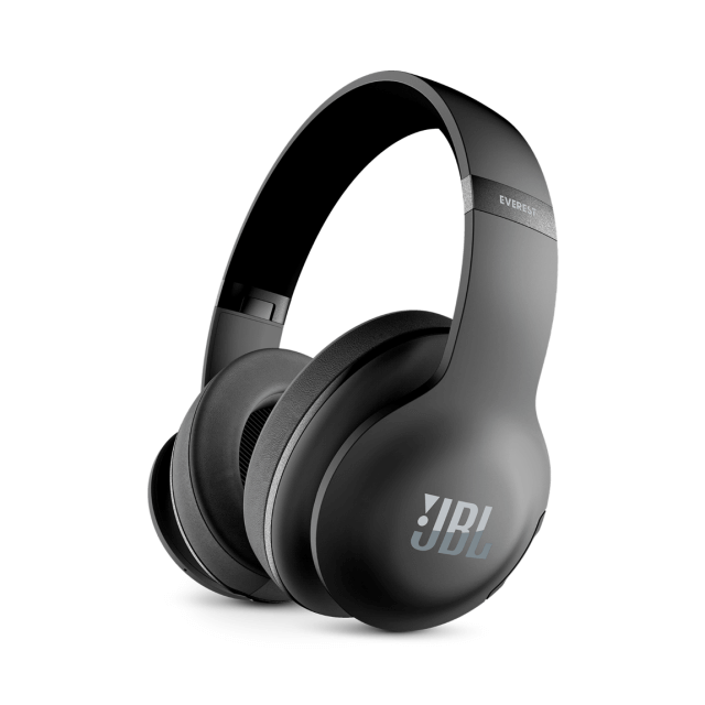 JBL Everest Elite 700 - Over-Ear-Kopfhörer