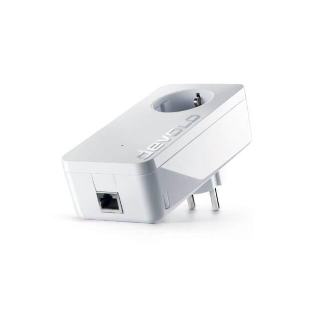 devolo dLAN 1200+ - Powerline Adapter