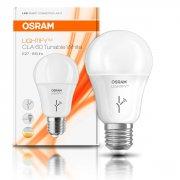 OSRAM LIGHTIFY CLASSIC A 60 TW E27