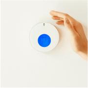 Plugwise Anna 24V/OT - smartes Thermostat