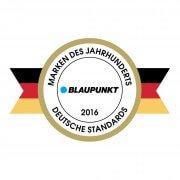 Blaupunkt KPT-S1 Funk-Bedienteil inkl. 2 TAG-S1 Transponder