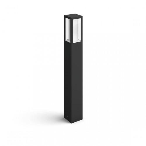 Philips Hue LED Wegeleuchte Impress front