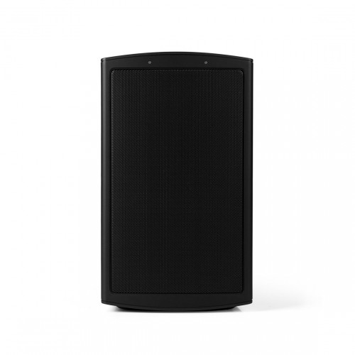 Blaupunkt MR 50 - Multiroom-Lautsprecher mit integriertem Google Chromecast frontal