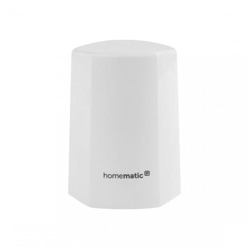 Homematic IP Temperatur- und Luftfeuchtigkeitssensor – Außen