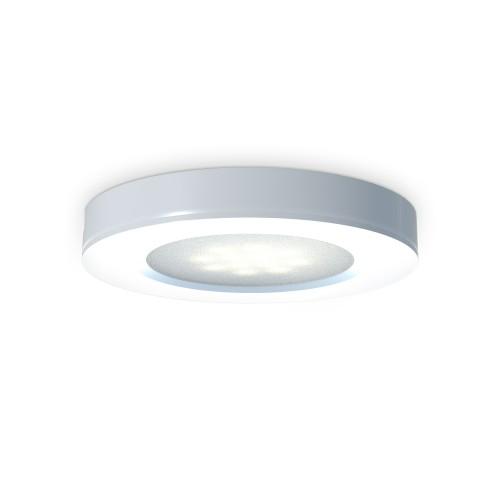 Innr Puck Light Erweiterung PL 110 Puck - Smarte Deckenbeleuchtung