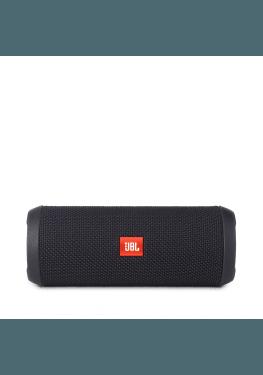 JBL Flip 3 Spritzwasserfester Bluetooth Lautsprecher