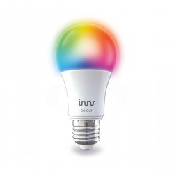 Innr RB 285 C Smart LED Lampe E27 Color