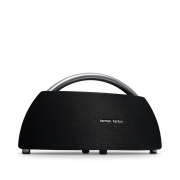 Harman Kardon Go + Play - schwarz