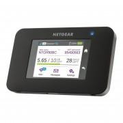 NETGEAR AirCard 790 4G LTE Mobile Hotspot