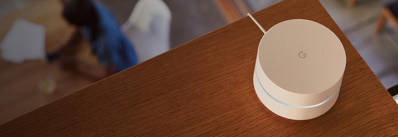 google home kompatible smart home produkte online kaufen. Black Bedroom Furniture Sets. Home Design Ideas