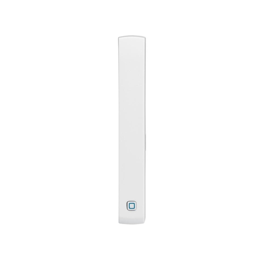 Homematic IP Fenster- und Türkontakt – optisch