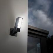 Netatmo Presence Doppelpack - Outdoor-Sicherheitskamera