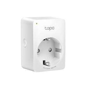 TP-Link Tapo P100 Mini Smart WLAN-Steckdose