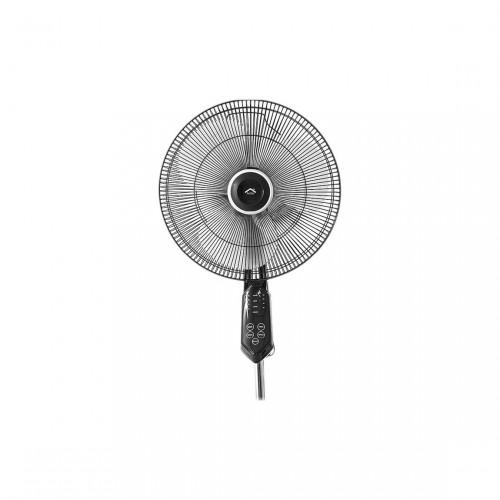 GeoSmartPro AirGo Smart Fan - Smarter Ventilator