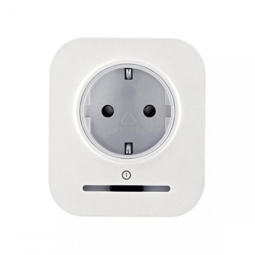 Bosch Smart Home Zwischenstecker