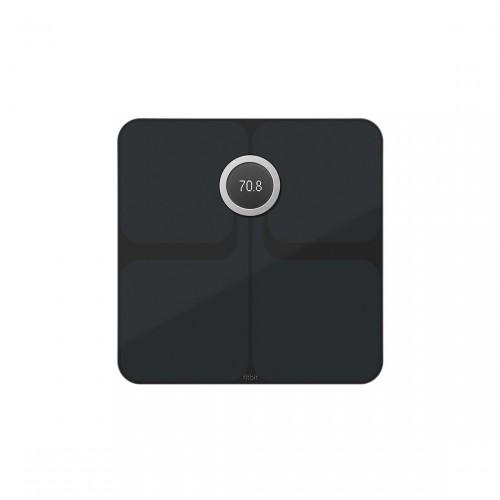 Fitbit Aria 2 WiFi Personenwaage