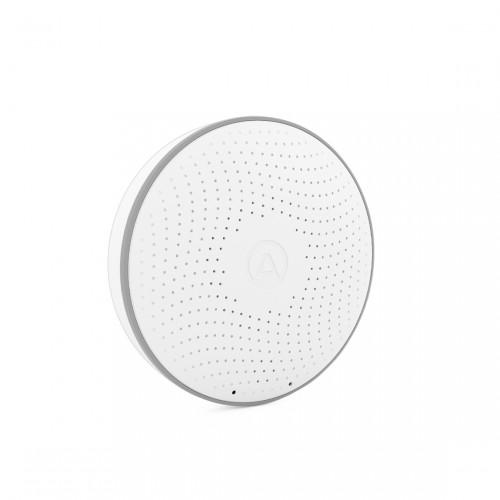 Airthings Wave - Intelligenter Radonmonitor