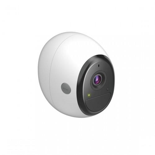 D-Link DCS-2800LH-EU - HD Netzwerk-Kamera