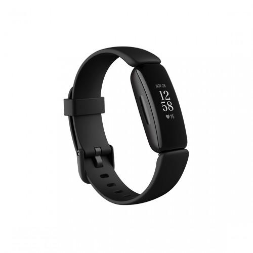 Fitbit Inspire 2 - Gesundheits- und Fitness-Tracker