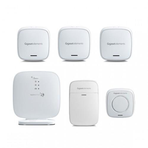Gigaset elements - alarm system M