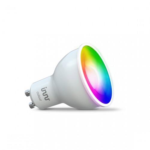Innr Smart Spot GU10 RGBW & CCT RS 230 C