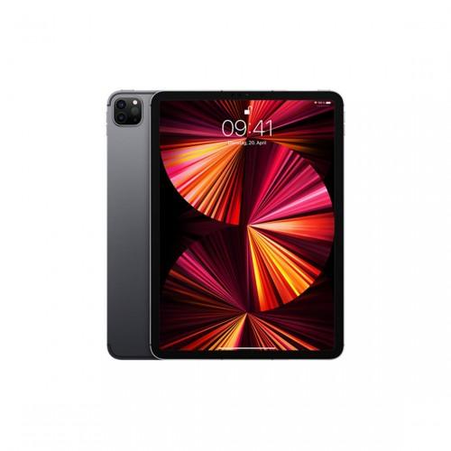 "Apple iPad Pro 11"" - Tablet, WLAN + Cellular"